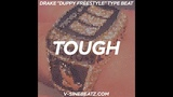 V-Sine Beatz - Tough (Drake Type Beat)