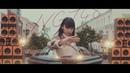 〈期間限定〉 NGT48 4thシングル「世界の人へ」 MUSIC VIDEO Full ver. / NGT48[公式]