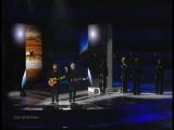Евровидение 2000 Olsen Brothers - Fly On The Wings Of Love