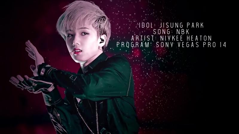 Jisung -- prime