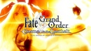 【MAD/Fanmade Video】神さまのいない日曜日【Fate/Grand Order】
