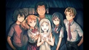 Anohana The Flower We Saw That Day AMV