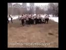 Палёнки против Трэшеров
