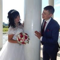 Мариша Григорьева фото