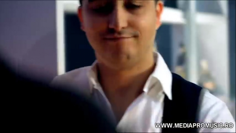 Самая Новая Музыка Новые Сексуальные клипы 2011_HIGH.mp4