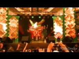 Crystalz - Nege men (Rackhimov and Delmkh Mix) [KZTUNE.COM]