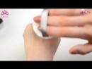 Пудра скрывающая расширенные поры Lioele Secret Pore HD Powder