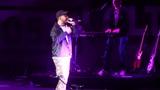 Fort Minor, Remember the Name, Mike Shinoda, Live Concert, San Jose, December 2018