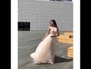 Каждое платье новой коллекции особенное, как и ты, милая Невеста ❤️ Эта модель невероятно женственная и утонченная, изящная выши