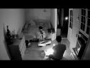 Вызов Духов - Заточение Полтергейста в Куклу! Проклятая Кукла