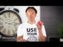 Day 12 - День практики упражнение «Жонглирование»
