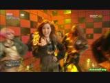 TaeYeon (SNSD) -