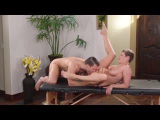 Ryan Keely [PornMir, ПОРНО, new Porn, HD 1080, All Sex, Blowjobs, Massage] (1)