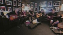 All Time Low - Kiwi [Harry Styles] (Green Room Sessions 5)