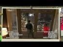 Человек со звезды Клип ЗАДЫХАЮСЬ До... Чон Сони 720p.mp4