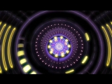 Outcasted - Prophecy (Original Mix) (Видео Евгений Слаква) HD