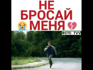 ctc_tvv20180825180116337.mp4