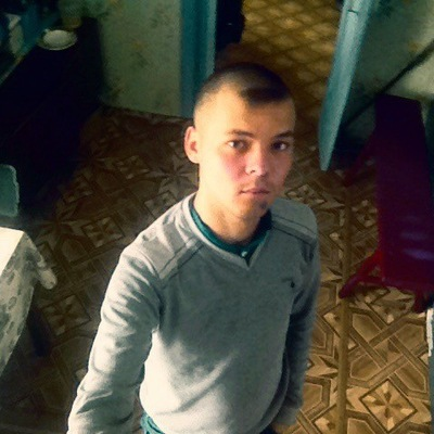 Игорь Пастушенко