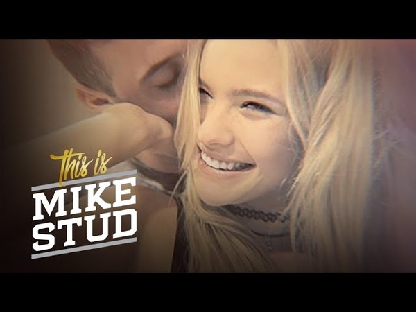 Finish the Album, Keep Josie Canseco Happy | This Is Mike Stud | Esquire Network