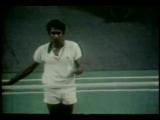 1974 AE MSF - Rudy Hartono vs Punch Gunalan
