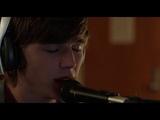 Miles Heizer Singing Sing Along (Rudderless)