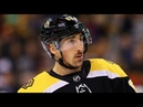 Brad Marchand: The Rise of a Superstar