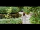 MINSEO(민서) - Growing Up(알지도 못하면서)