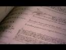 Немцы (Die Deutschen) s02e01 - Карл Великий и саксы