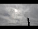 Созерцая в Безмолвии.Солнце тундры.Станислав Захаров...