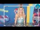 Teen Choice Awards 2018 Best Dressed: Nina Dobrev More Slay On Red Carpet