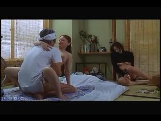 The japanese wife next door vk.com/capfull