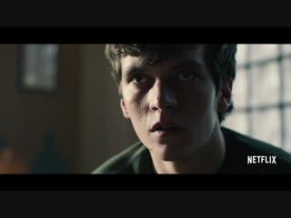 Black mirror- bandersnatch - official trailer [hd] - netflix