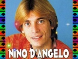 Nino D'Angelo - Tu col Tuo Diario