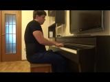 Ludwig van Beethoven - Piano Sonata No. 14 in C-Sharp Minor, Op. 27, No. 2 (Adagio sostenuto)