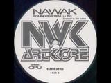 NAWAK 01 -CPU - Beetlejuice Remix