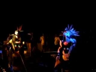 Alborada del Inka - Vivir junto a ti - Жить рядом с тобой