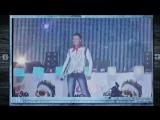 Юрий Шатунов - От белых роз Official Video 2012