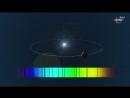 Космические путешествия - Межзвездный полет 28 серия из 32 2014 HD 1080