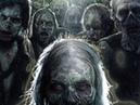 самый страшный фильм ужасов мертвые