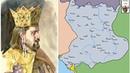 Srpski vladari - Despot Stefan Lazarević 1.deo