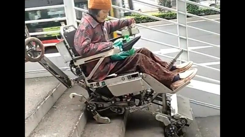 가정을 기반으로 한 천재에 의해 만들어진 위대한 발명품으로 생활이 쉬워5127
