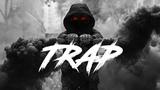 Best Trap Music Mix 2018