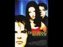 Disturbing Behavior Original Score - by Mark Snow.