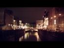 LOUNA - С тобой _ OFFICIAL VIDEO _ 2014