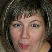 Алена Школьникова