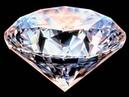 Губительный блеск бриллианта Санси.Тайны камней.Тайные знаки