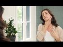 ROUTINE VIDEO PEAU LISSEE - PR-DIGITAL-VIDEO - RU 1