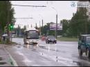 Нетрезвые водители Великий Новгород