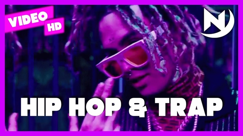 Best Hip Hop Trap Bass Boosted Party Mix 2019 | Urban Rap Festival Trap Music Club Songs 97
