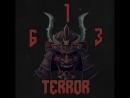 EZ rampage By Invoker from 613Yagub